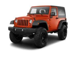 NewsExtra.php?MODEL_YEAR=2012&amp;MAKE=Jeep&amp;RMI_NO=Gauteng&amp;id=254&amp;Manufacture=Jeep&amp;Model=